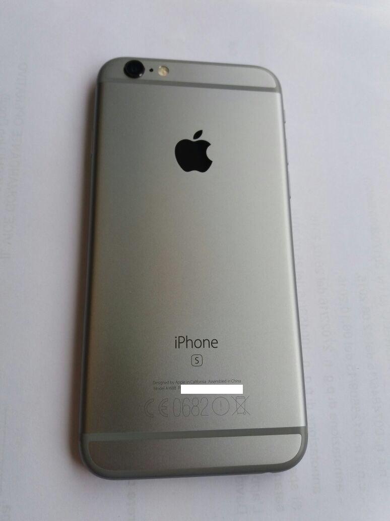 iphone 6 prezzo usato milano