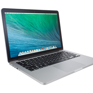 "MacBook Air 11""  Dual-core 1.7 GHz, Boost a 3.3 GHz"