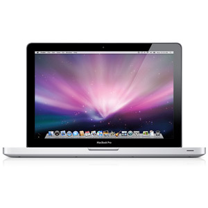 "MacBook Pro 13""  Dual-core 2.3 GHz"